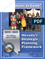 governors planning framework final hi res.pdf