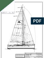 h385_sail