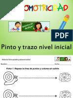 Cuaderno-de-Aprestamiento-Grafomotricidad-nivel-inicial.pdf