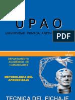 S3c_Técnica del fichaje (1) (1).ppt