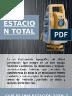 estaciontotal1-150608042025-lva1-app6892