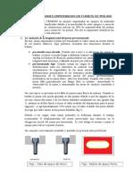 FALLAS EN UNIONES EMPERNADAS EN FORROS DE MOLINO.docx