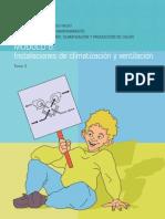 Refrigeracion Icv Libro Ud6