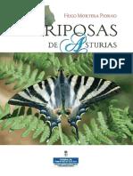 MariposasDeAsturias HugoMorteraPiorno Libro Reducido2