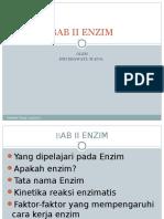 BAB II_ENZIM_1