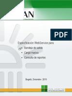 espec_web_service