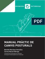 manual_cp