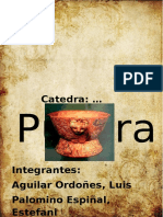 pucara.doc
