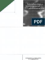 idalberto_chiavenato_-_introduccion_a_la_teoria_general_de_la_administracion.pdf