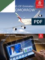 Imc Emirates Fall%2715 221215