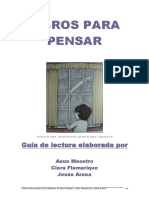 libros infantiles.pdf