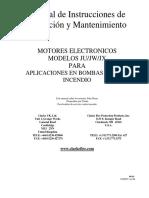 Manual Tier 3 Engines Spanish C133717.Sflb