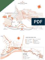 Mapa01 Machu