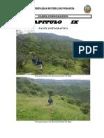 PANEL FOTOGRAFICO.pdf