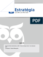 Direito Administrativo-aula-03Atualizado.pdf