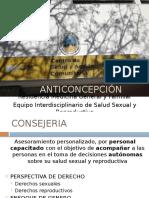 ANTICONCEPCION.pptx