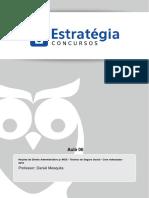 Direito Administrativo-aula-06Atualizado.pdf