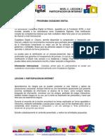 CiudadanoDigital_Niv_3_Lec_2.pdf