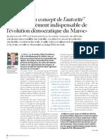 -Boutin_hors_serie_fete_du_trone_Le_Matin.pdf