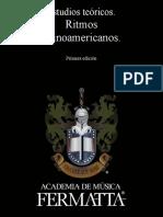 251812254-Ritmos-latinoamericanos
