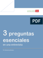 3-preguntas-esenciales en una entrevista.pdf