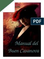 Manual Del Casanova
