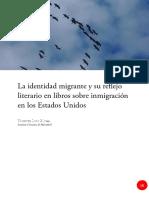 LaIdentidadMigranteYSuReflejoLiterarioEnLibrosSobr-3906336