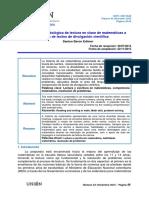 Artigo 2 20140730 Santos Baron Edimer