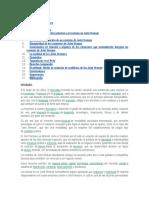 Joint Venture - Monografia