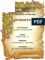PORTAFOLIO_ESTADISTICA