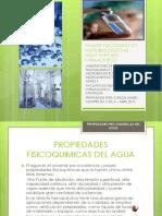 Agua Para Uso Farmaceutico