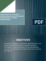 Automatizacion Inddfustrial Cogfgfn Plc