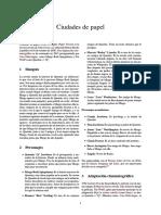 Ciudades de papel.pdf