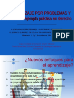 A FONTalbarracin