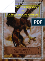 laisladelosgrifos.net_forum_guias_1.pdf
