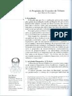 conceito de tributo.pdf