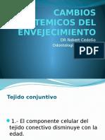 CAMBIOS SISTEMICOS DEL ENVEJECIMIENTO.pptx