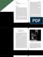 Cambridge Tragedy.pdf