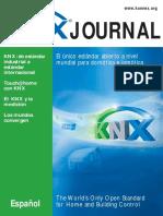 KNX Journal 2006