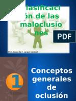 clasificaciondemaloclusiones.pptx