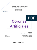 Coronas Artificiales.docx