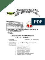 LIXIVIACION-DE-MALAQUITA-CuCO3.docx