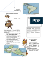 Repaso Sexto Básico.doc Guia Mayas Aztecas e Incas