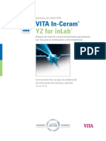 in ceram _YZ.pdf