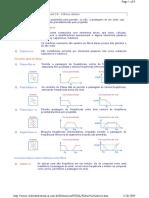 Circuitos Operacionais IV - Filtros Ativos