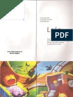 LEON-Y-SU-TERCER-DESEO.pdf