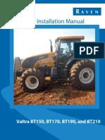 016-5033-101 Rev A - SmarTrax - Valtra BT150_BT170_BT190_BT210 - Installation Manual.pdf