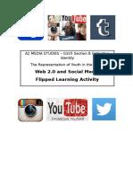 A2 set 2 vlogs and blogs instructions handout.docx