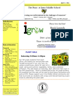 Newsletter 4-11-16 r2