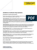 Guidance on Adverse Drug Reactions.pdf